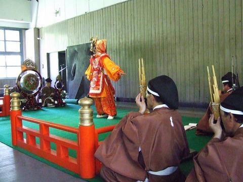 2006morinoongakukai-haru.jpg
