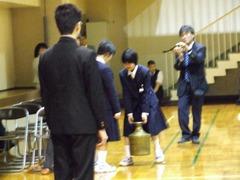 20080520mizugame_rirei.jpg