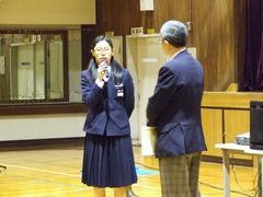 20080520seito_daihyou_aisatu.jpg