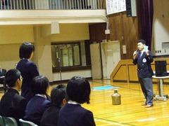 20080520situmonn_suru_seito.jpg