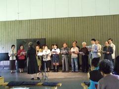 20080526morinoongakukai_song.jpg