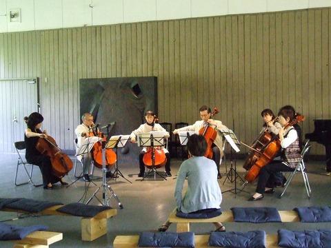 20080526morinoongakukai_tyero.jpg