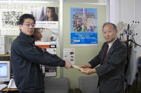 20080529maedakitatyuugakkou.jpg