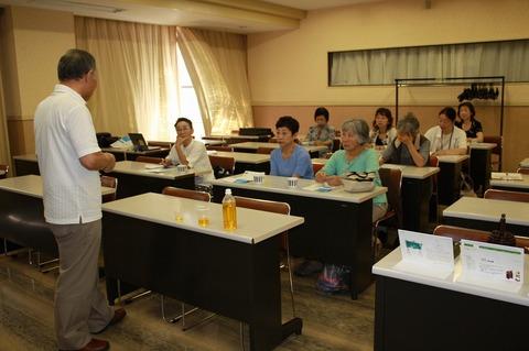 20080911coopsapporo_muroran_eria_gakusyuukai2.jpg