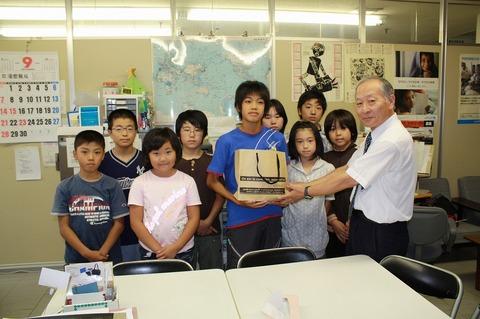 20080912hassamu_higasi_syougakkou.jpg
