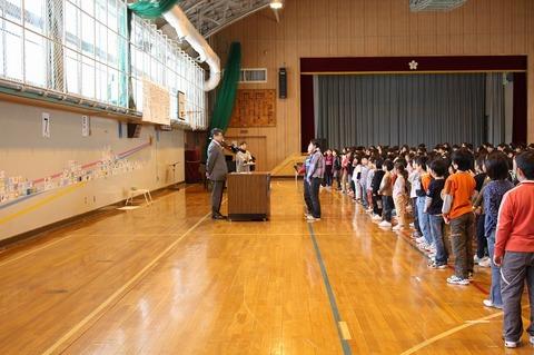 20090302hiragisinishisyougakkou.jpg