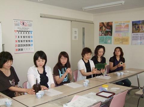 20090629coop_miyanosawaiinkai1.jpg
