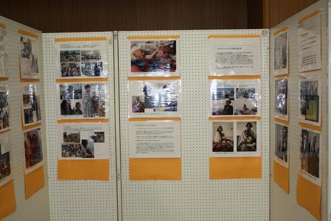 20090802chitosebunka_center10.jpg