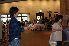 20090802chitosebunka_center15.jpgのサムネール画像