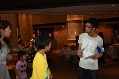 20090802chitosebunka_center16.jpg