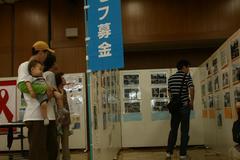 20090802chitosebunka_center3.jpg