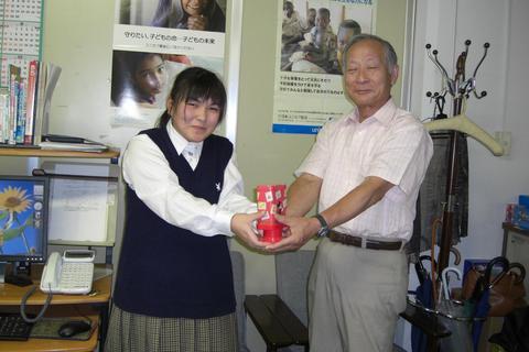 20090803yoichi_koukou.jpg