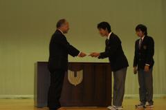 20090910yuubariryokuyoutyuugakkou1.JPG
