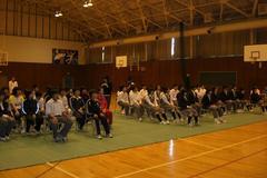 20090910yuubariryokuyoutyuugakkou3.JPG