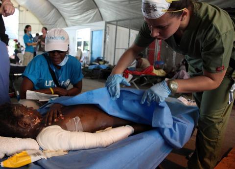 UNICEF NYHQ2010-0015 LeMoyne (1).jpg