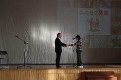 20091225sapporotondensyougakkou1.jpg