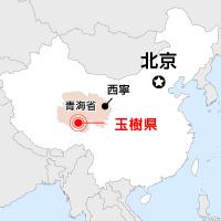 20100429china_100419_01.jpg