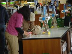 20101018coop_nisimiyanosawa1.JPG