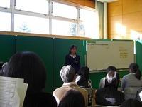 20101016kyouikudaihuzoku_buru-mu1.jpg