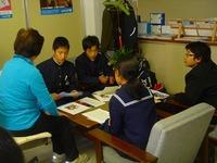 20101021yamahanatyuugakkou2.jpg
