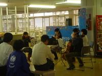 20101123coop_honbu6.JPG