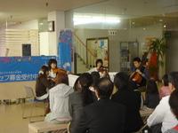 20101123coop_honbu8.JPG