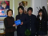 20101221nopporokoukou1.jpg