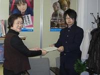 20101221nopporokoukou2.JPG