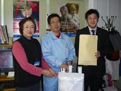 20110120kidaseihun.jpg