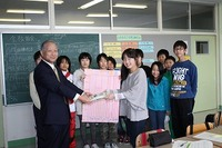 201101hiraokasyougakkou1.jpg