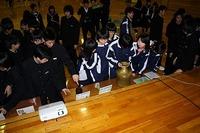 201101yuuhututyuugakkou4.jpg