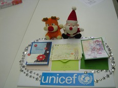 2012.クリスマス.jpg