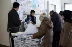 2013新発寒店カレンダー募金.jpg