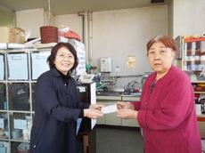 西岡DSCN1670.JPG