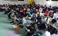 20141022山の手南小学校2.jpg