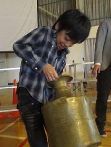 20141022山の手南小学校5.jpg