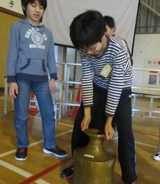 20141022山の手南小学校6.jpg
