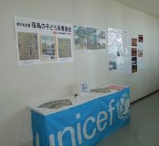 釧路DSCN3936.JPG