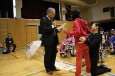 2015-10-30真駒内養護学校2.jpg