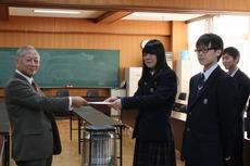 2016-03-15英藍高校.jpg