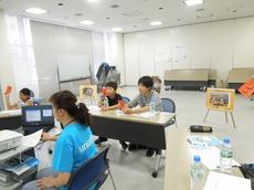DSCN5455.jpg