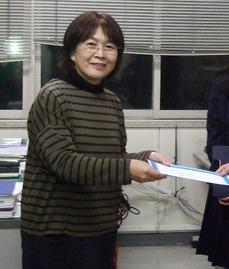 北栄中学2.jpg