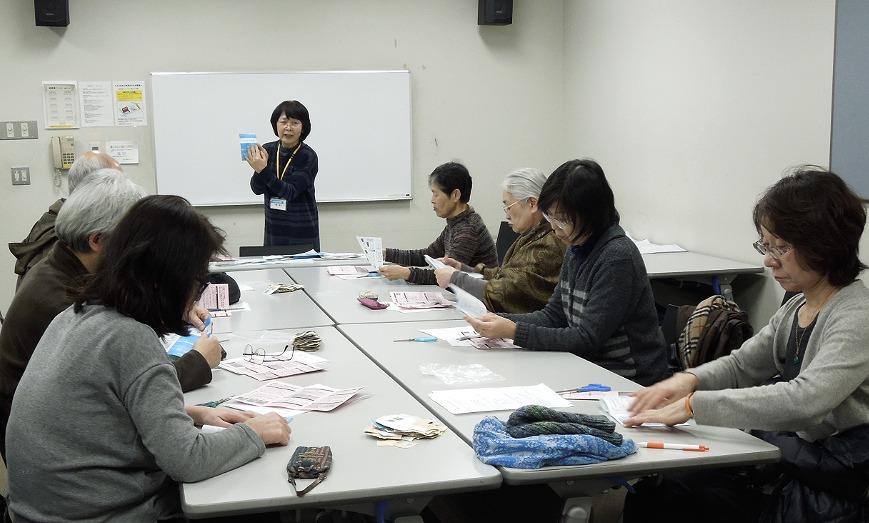 http://www.unicef-hokkaido.jp/img/%E3%81%A1%E3%81%88%E3%82%8A%E3%81%82%EF%BC%91.jpg
