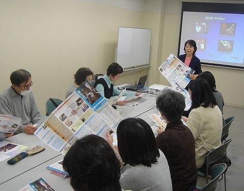 http://www.unicef-hokkaido.jp/img/%E3%81%A1%E3%81%88%E3%82%8A%E3%81%82DSC01289.jpg