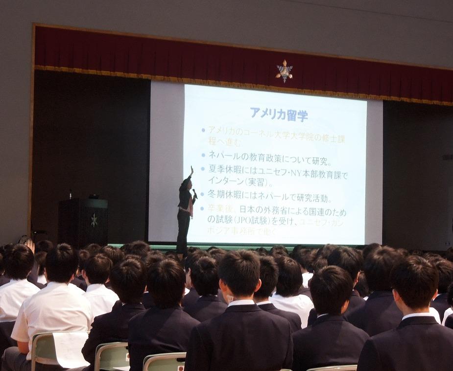 http://www.unicef-hokkaido.jp/img/%E5%8C%97%E5%B6%BA%EF%BC%91.jpg