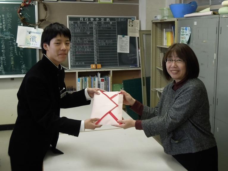 http://www.unicef-hokkaido.jp/img/%E6%96%B0%E7%90%B4%E4%BC%BC%EF%BC%91.jpg