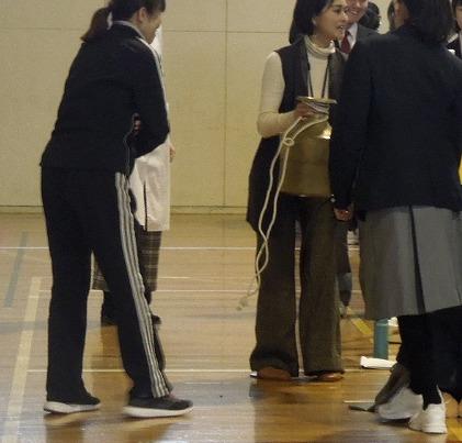 http://www.unicef-hokkaido.jp/img/%E6%B0%B4%E3%81%8B%E3%82%81%EF%BC%92.jpg