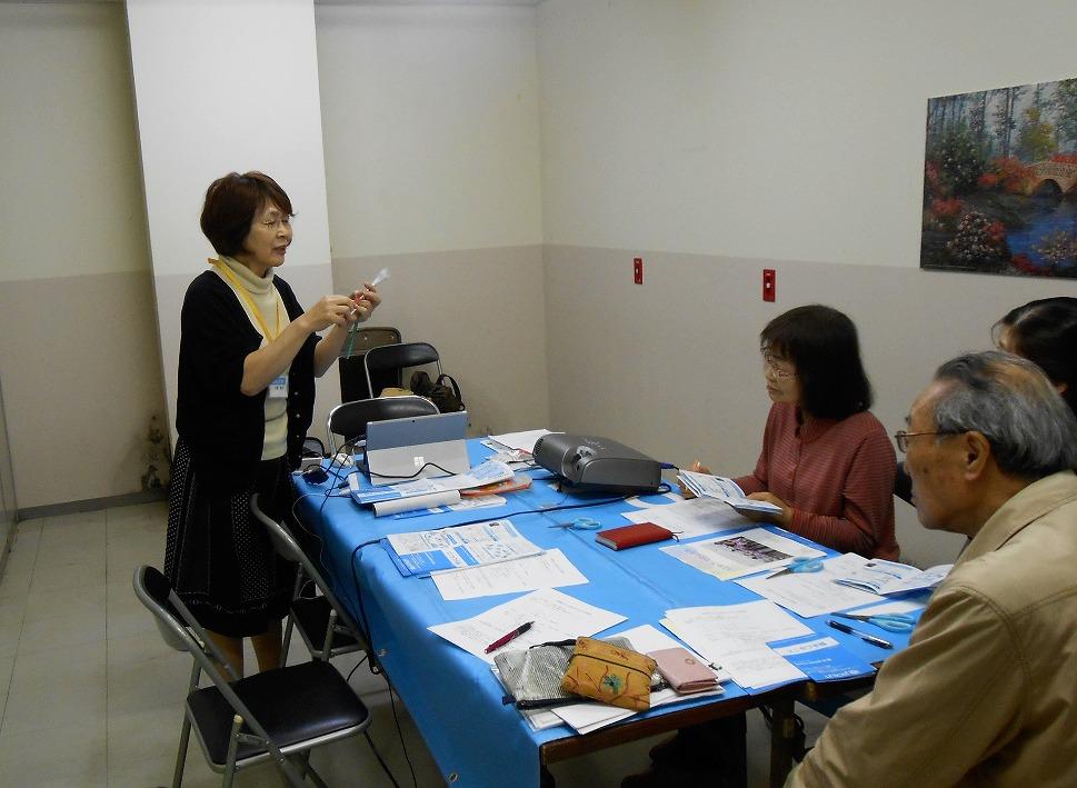http://www.unicef-hokkaido.jp/img/%E9%87%A7%E8%B7%AF%E8%AA%AC%E6%98%8E%E4%BC%9A%EF%BC%92.jpg