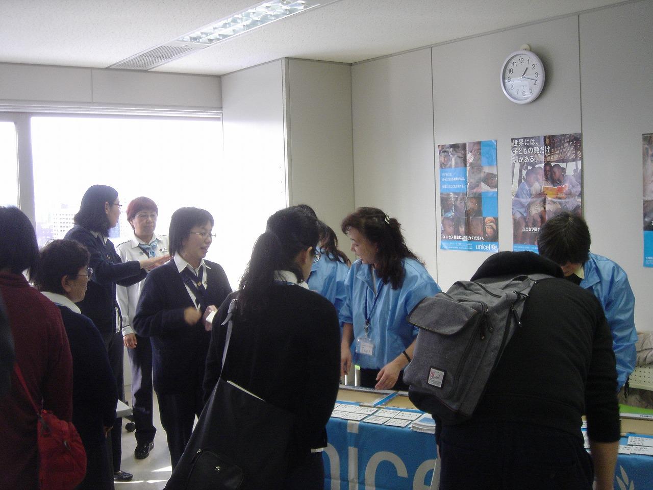 http://www.unicef-hokkaido.jp/img/DSC04239.jpg