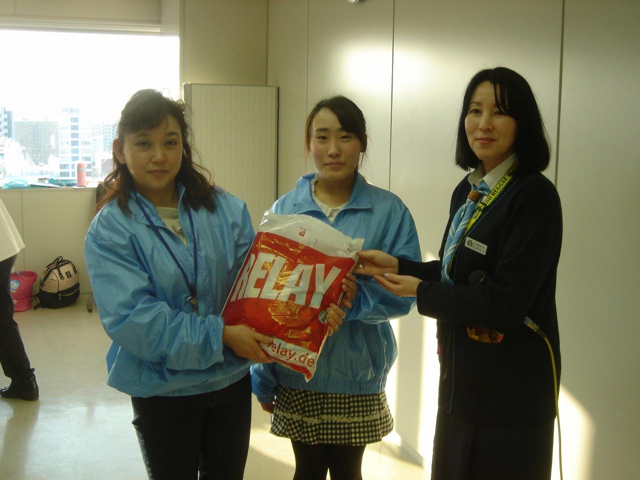 http://www.unicef-hokkaido.jp/img/DSC04251.jpg
